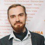 Виталий Мазуревич